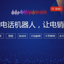 潍坊网站推广公司在线商城开发图片