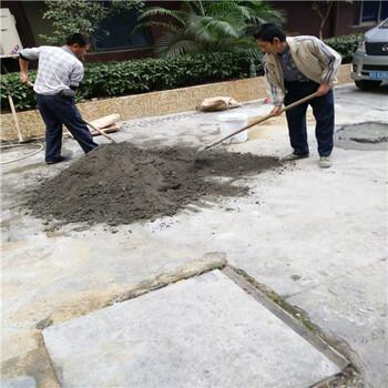 东莞麻涌道滘望牛墩洪梅泥水轻质砖工程