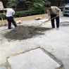 望牛墩泥水轻质砖工程