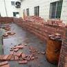 洪梅泥水轻质砖工程
