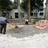 轻质砖工程