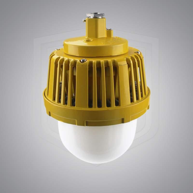 高效GCD616防爆固态照明灯