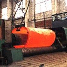 焊接卷管生产厂家