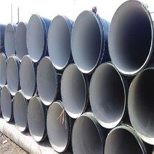 保温钢管厂聚氨酯发泡保温钢管现货价格