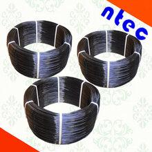 塑钢线,高强度聚酯托幕线,百香果葡萄拉线,遮阳网支撑大棚压膜线