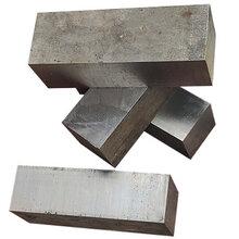 55SiCrA硅锰弹簧钢铁道车辆螺旋弹簧工业器械生产加工可定制图片