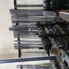 SKH55高速钢制造强力切割耐磨蘅模各种切削工具铣刀硬度63图片