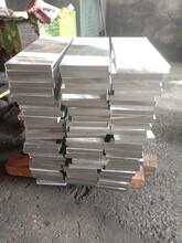 日本SUS316L不銹鋼板材料固溶圓棒鏡面拋光精密制作加工圖片
