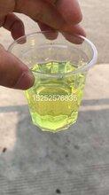 苏州柴油批发铜陵柴油配送郊区柴油价格大量销售