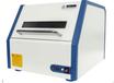 X射線熒光光譜分析儀,iEDX-150T