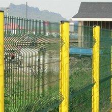 辽宁哪里有圈地围栏网、?#22438;?#27542;铁丝网多钱、果园围栏网厂家批发图片