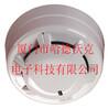 迪创DET-TRONICS火焰探测器006605-007