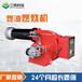 大型瀝青拌合站燃油燃燒機空氣霧化重油燃燒器廢機油燃燒機