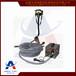 YY3.6/4.5-13移動式消防排煙機檢測報告