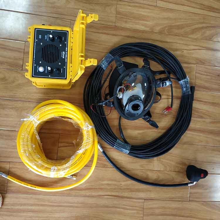 船用手摇泵救生艇筏手摇自吸油泵CS-20抽送燃油泵