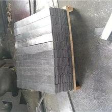 遵義防護鉛板供應商圖片
