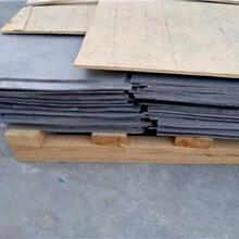 德阳射线防护铅板生产厂家图片