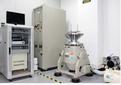 MTBF怎么测试的?标准GB/T5058.1-2012哪里能做?图片