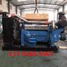 潍坊斯太尔柴油机大马力发动机破碎机专用柴油机厂家