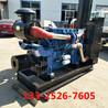 斯太尔618柴油机发动机潍坊潍柴400马力发电抽沙船水泵粉碎机用
