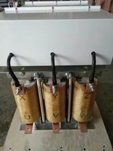 正弦波濾波器變頻器輸出端配用OSF-250A/400V