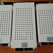 無源濾波器DHF-37KW/400V變頻器輸入端配用LLC濾波器