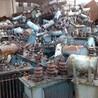 二手和报废设备、废旧金属、各种物资,全重庆长期上门高价回收