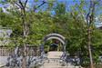 北京市昌平区,景仰园公墓,墓地价格及周边环境