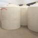 甘肅張掖塑料水桶和武威塑料水桶批發