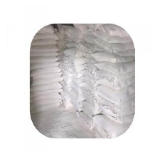 工业级广东货源-新型环保阻燃剂用于橡胶塑料纺织化纤图片