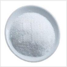 五水偏硅酸鈉洗滌干洗劑清洗劑水泥促凝織物漂白金屬防銹圖片