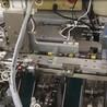 點火線圈繞線機自動化生產線雙軸包膠機包膠帶生產