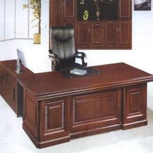 青海格尔木老板桌和玉树保险器械柜厂
