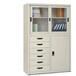供青海海東多用資料柜和海西密碼文件柜