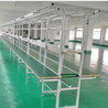 铝合金防静电工作台电子厂流水线工作台操作台检测台承重工作台