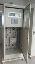 西安聚能仪器图片