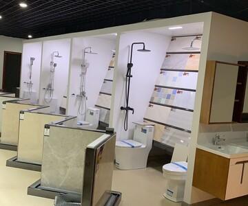海南尚龙装饰工程有限公司