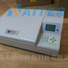 BOD快速測定儀生產商BOD快速測定儀代理價格圖片