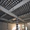 天津碳纤维加固公司