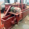 刮板輸送機勤業建材刮板輸送機板鏈輸送機實體廠家耐腐蝕