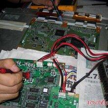 大東電腦維修上門,大東復印機維修,全區上門維修電腦