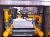 众星调压器RTZ-C型燃气快速反应燃气调压器