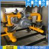 众星燃气调压器RTZ-C型燃气快速反应燃气调压器