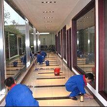 杭州拱墅区小河路保洁阿姨大关家政公司钟点工打扫卫生