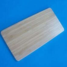 厂家供应环保竹板E1级竹板竹家具板碳化竹木皮薄板材图片