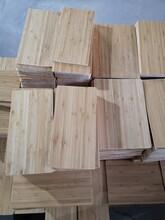 木板片薄木板轻木片模型材料加工定做图片