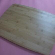 厂家供应本色竹桌面板办公桌桌面图片