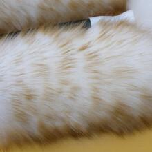 苏州除尘羊毛掸厂家直销图片