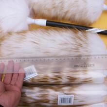 盐城家用羊毛掸价格图片