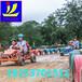 越野卡丁車全地形游樂卡丁車設備疾風卡丁車設備